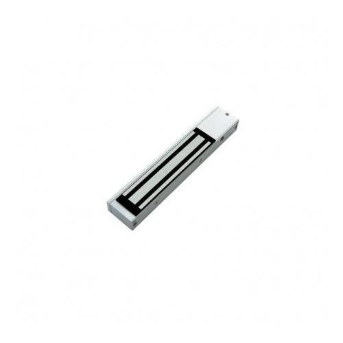 Electromagnet retentie Assa Abloy H-01C, 270 KgF