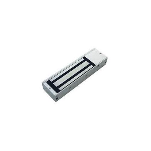 Electromagnet retinere usa Assa Abloy H-01 C, 270 kgf, 12/24 V imagine spy-shop.ro 2021