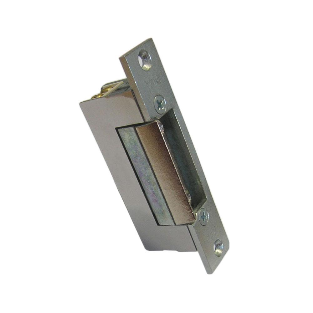 Electromagnet standard de toc YALE YB37-12D-LR, 250 Kg, 12 V imagine spy-shop.ro 2021