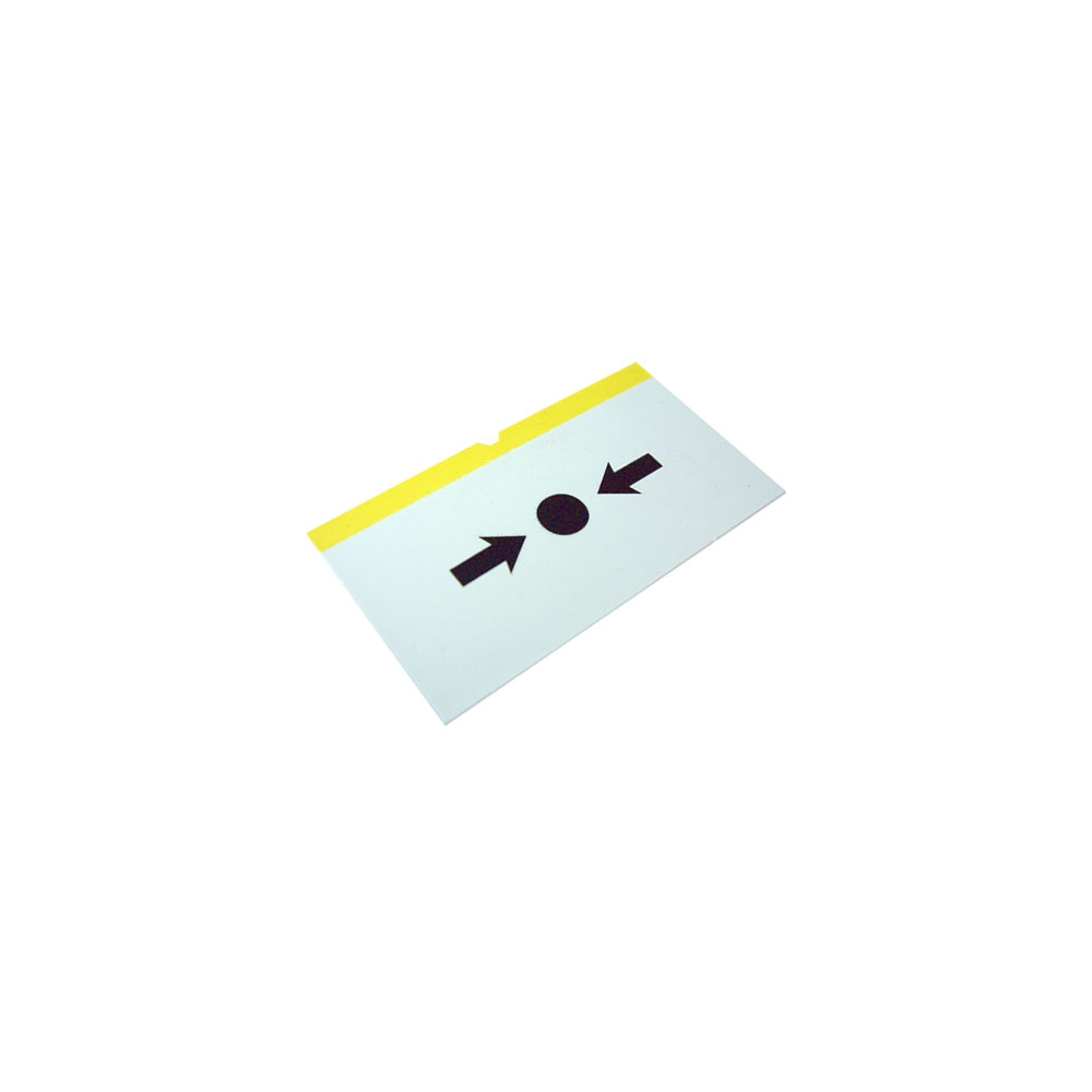 Element flexibil incasabil pentru buton de incendiu Hochiki FLEXI ELEMENT imagine spy-shop.ro 2021