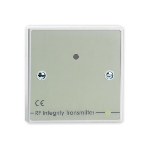 Emitator verificare si monitorizare C-TEC QT421 imagine spy-shop.ro 2021