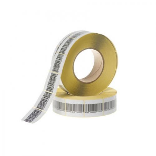 Eticheta adeziva flexibila din hartie EM110 imagine spy-shop.ro 2021