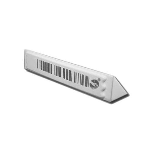 Eticheta adeziva flexibila Insertable DR Label, AM, DR imagine
