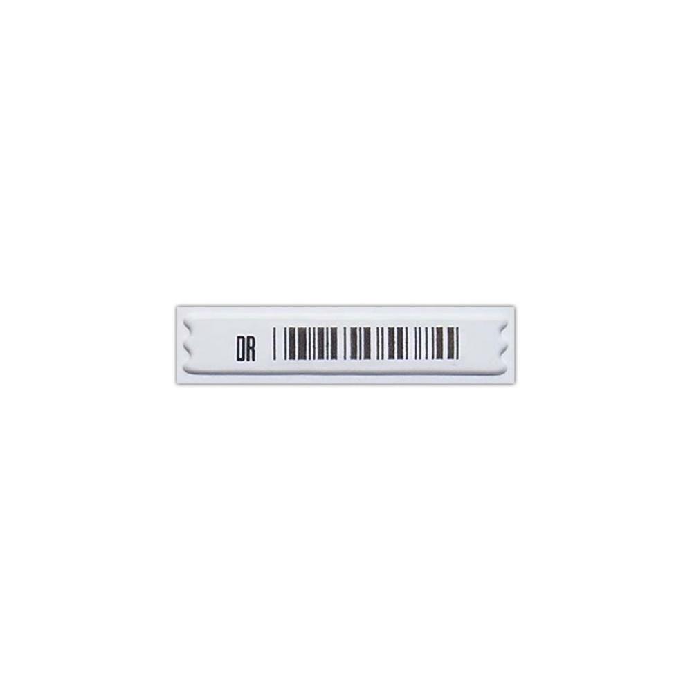 Eticheta adeziva flexibila T3 DR LABEL imagine spy-shop.ro 2021