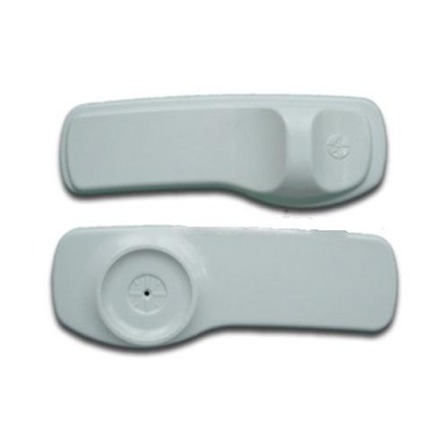 Eticheta rigida de plastic imagine spy-shop.ro 2021