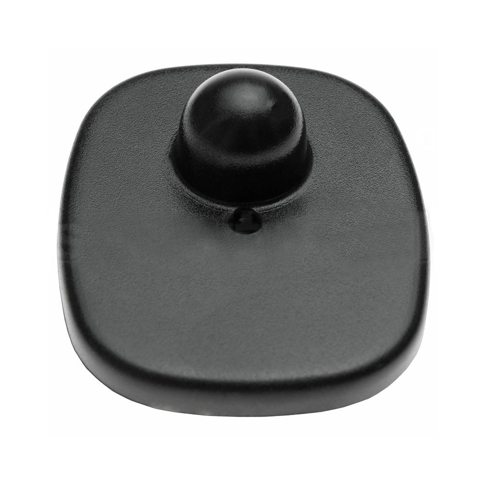 Eticheta rigida dreptunghiulara EM02008, 48×40 mm, tehnologie RF 8.2MHz imagine spy-shop.ro 2021