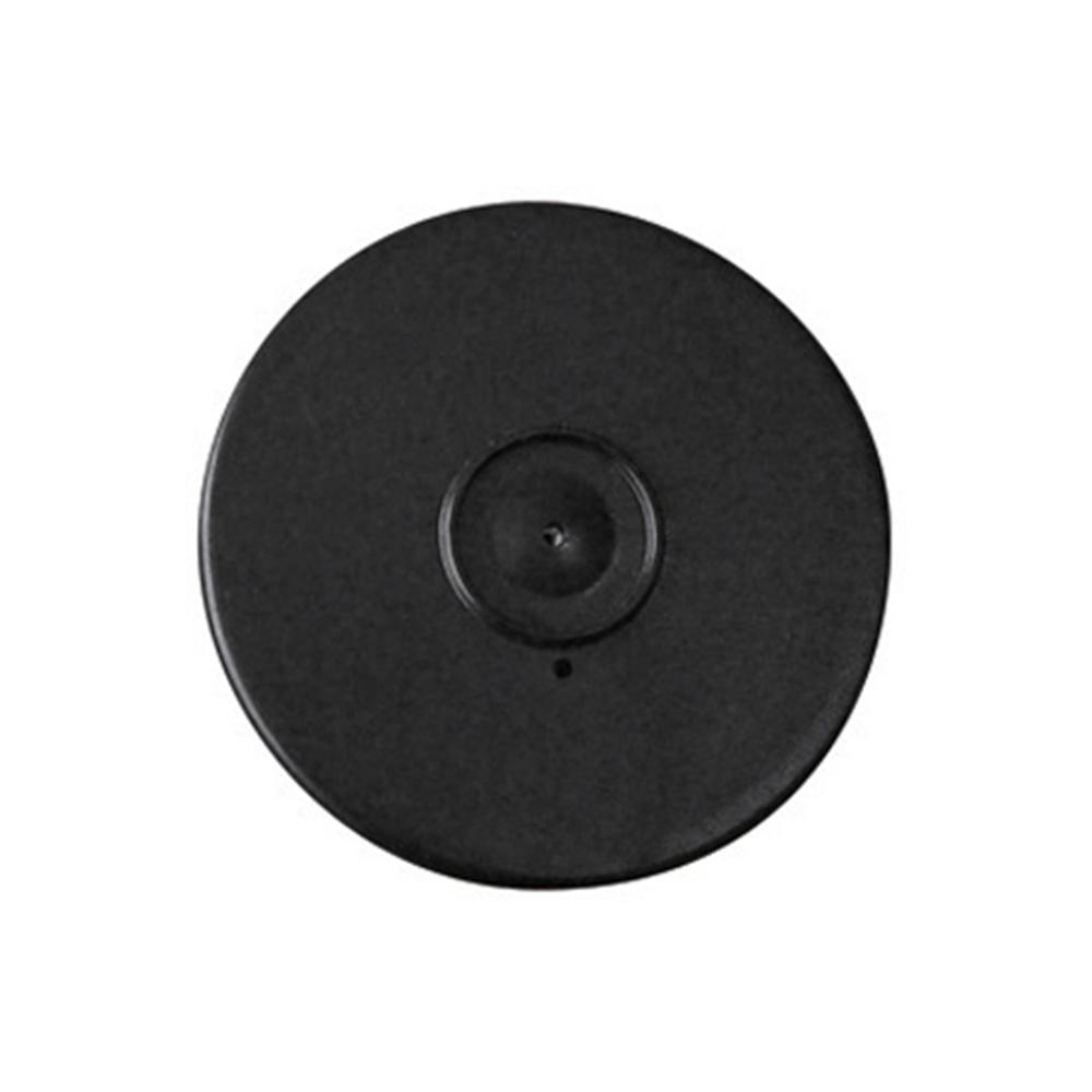 Eticheta rigida rotunda EM02009, 62 mm, tehnologie RF 8.2MHz, refolosibila imagine spy-shop.ro 2021