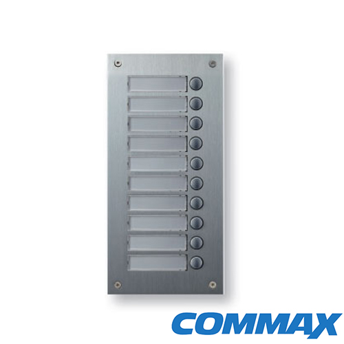 EXTENSIE INTERFON DE EXTERIOR COMMAX DR-10US