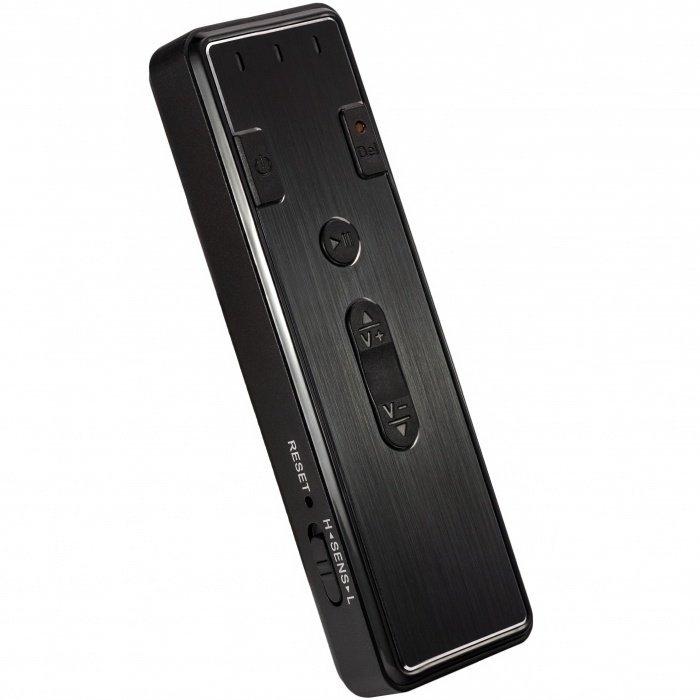 Reportofon cu inregistrare telefonica LawMate AR-200, inregistrare 28 ore imagine spy-shop.ro 2021