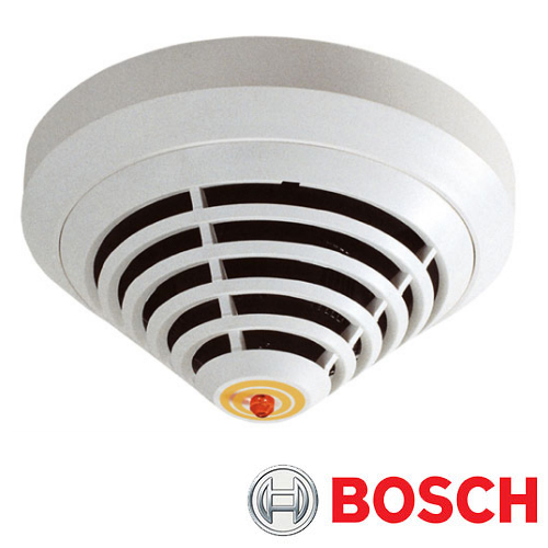 DETECTOR OPTIC SI TERMAL BOSCH FAP-425-O-R