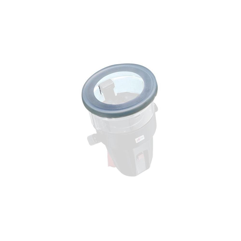 Garnitura pentru cupa de test Solo SPARE 1005-001 imagine spy-shop.ro 2021