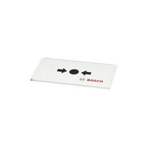 Geam de rezerva pentru buton de incendiu Bosch SM210-SPARE-GLASS, 5 bucati imagine spy-shop.ro 2021