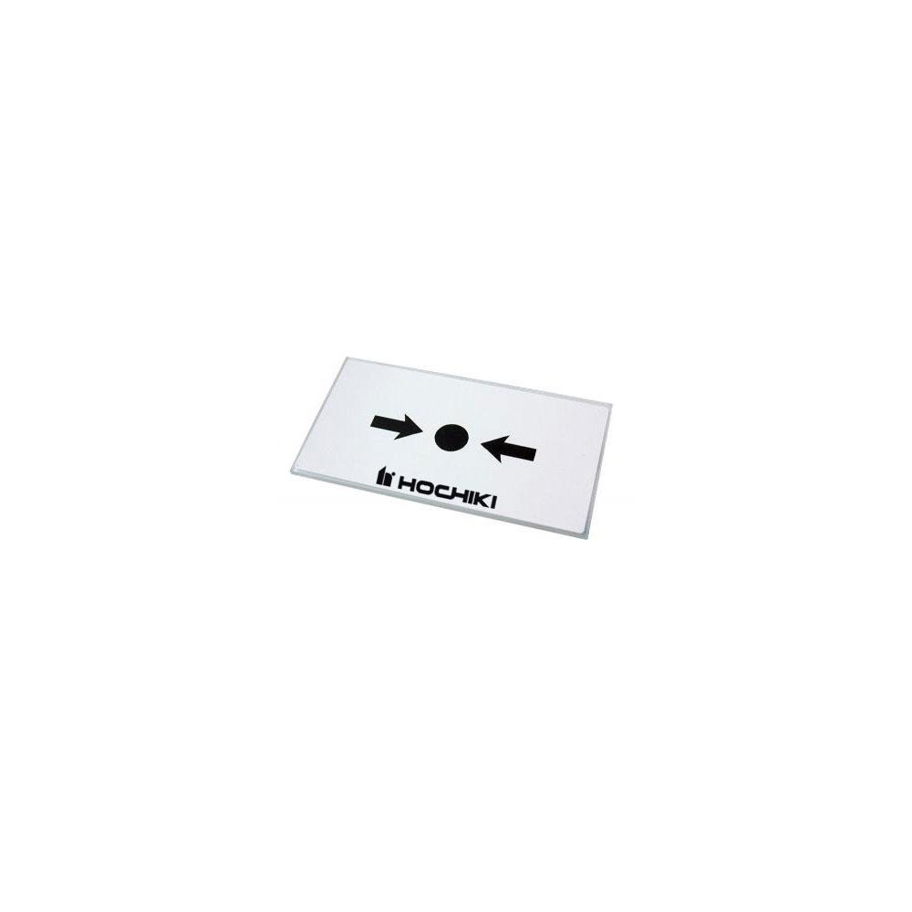 Geam pentru butoane de incendiu Hochiki KAC/G/HE imagine spy-shop.ro 2021