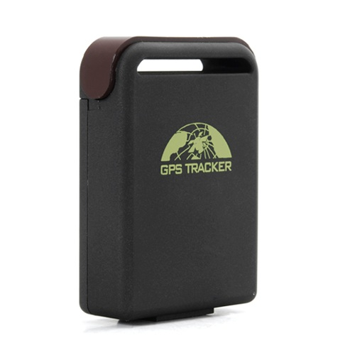 Localizator Auto Global GPS Tracker SS-GP03, autonomie 80 ore, GSM/GPRS imagine spy-shop.ro 2021