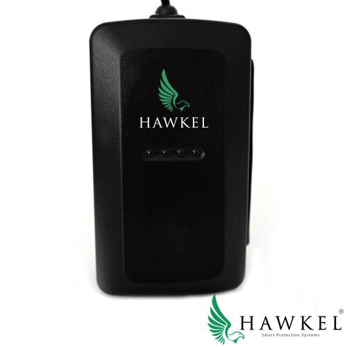 LOCALIZATOR GPS HAWKEL HI-604X - 15 ZILE AUTONOMIE