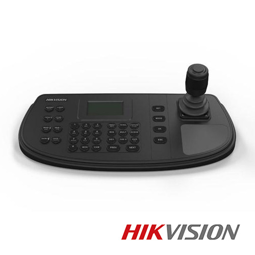 CONTROLLER CU JOYSTICK HIKVISION DS-1006KI