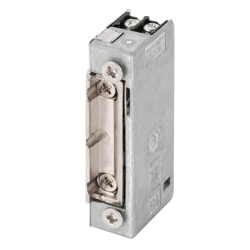 Icuietoare electromagnetica DORCAS-41AAF, ingropat, 330 kgf, 8-12 V imagine