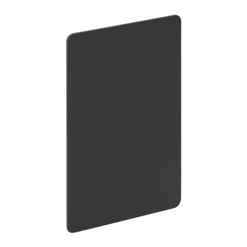 Cartela de proximitate IDT-1001EM-C-bk, RFID, Wiegand 26 imagine spy-shop.ro 2021