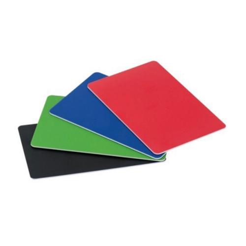 Cartela de proximitate IDT-1001EM–C-wh, RFID, Wiegand 26