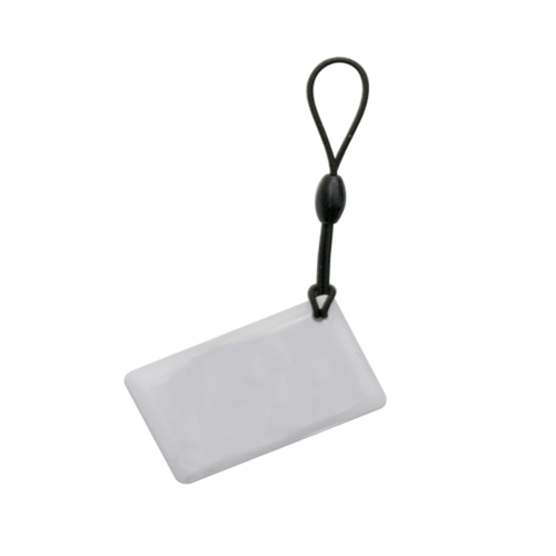 Card de proximitate IDT-2000EM-PERS, RFID, personalizabil