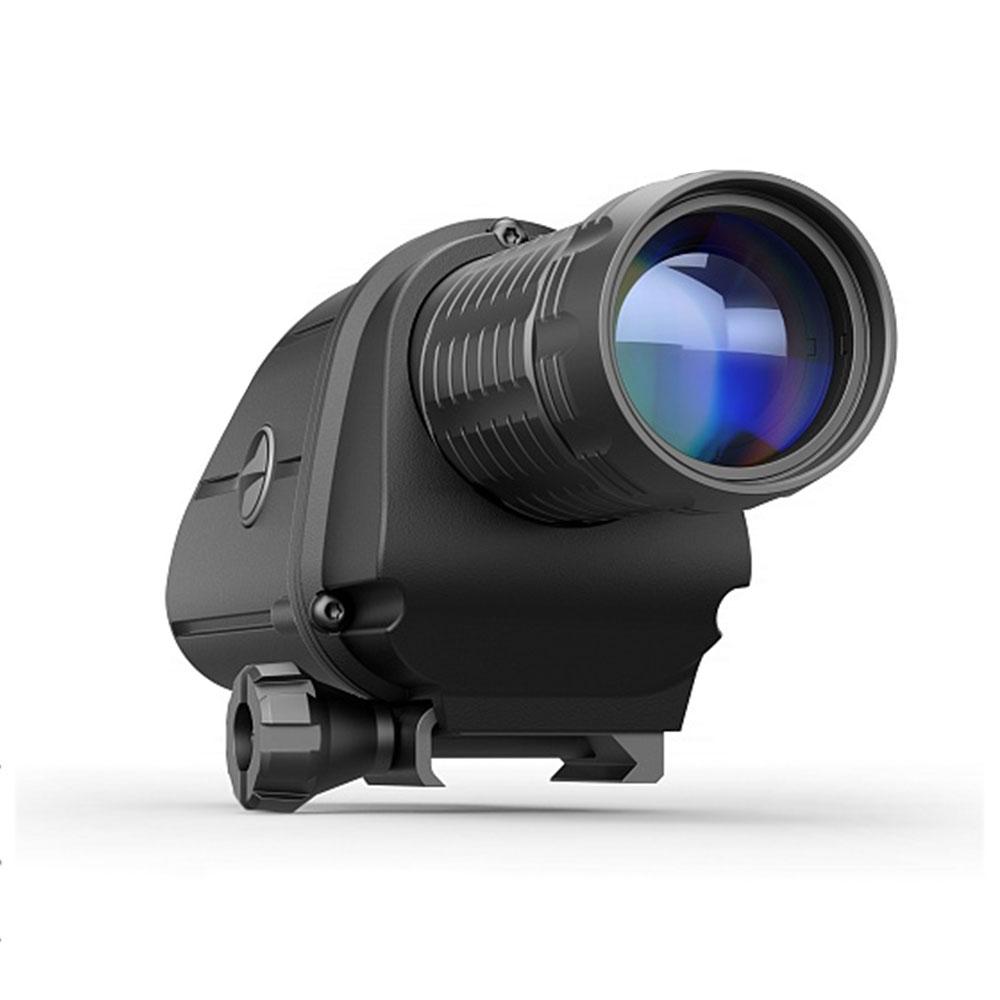 Iluminator cu infrarosu Pulsar AL-915 79133 imagine spy-shop.ro 2021