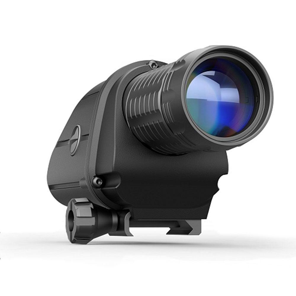 Iluminator cu infrarosu Pulsar AL-915T 79132 imagine spy-shop.ro 2021