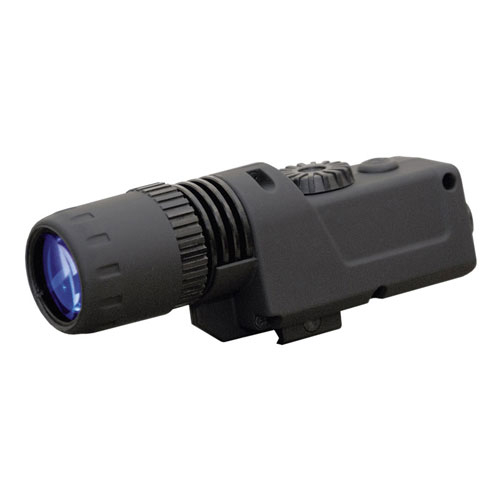 Iluminator cu infrarosu Pulsar IR 805 imagine spy-shop.ro 2021