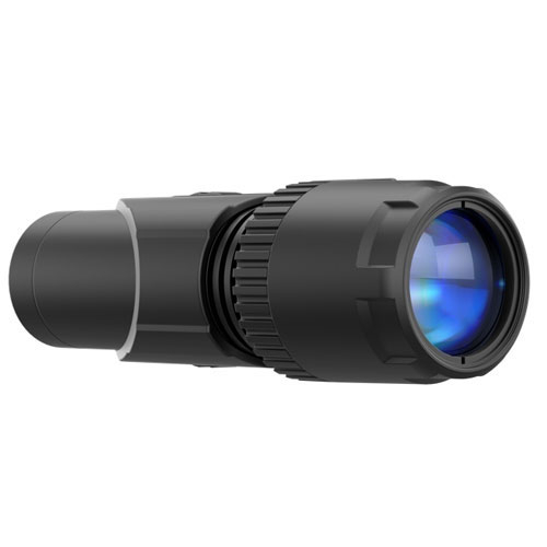 Iluminator cu infrarosu Pulsar Ultra IR 850 79137 imagine spy-shop.ro 2021