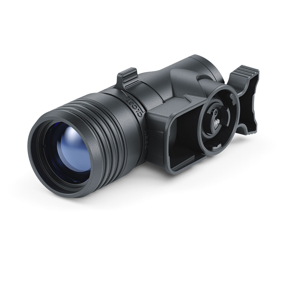 Iluminator cu infrarosu Pulsar Ultra X-850A 79191 imagine spy-shop.ro 2021