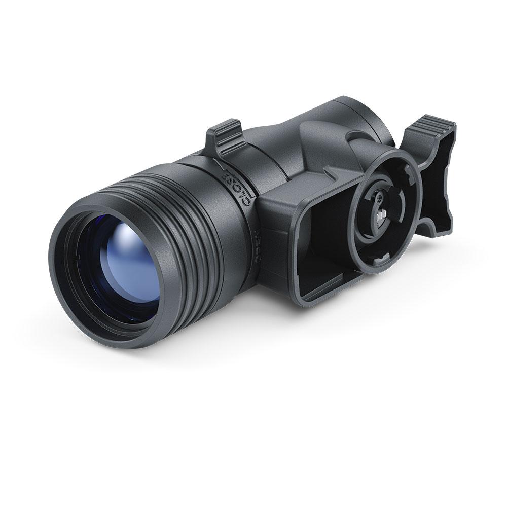 Iluminator cu infrarosu Pulsar Ultra X-940A 79192 imagine spy-shop.ro 2021