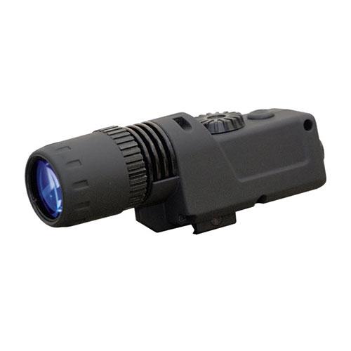 Iluminator cu infrarosu Yukon 940 imagine spy-shop.ro 2021
