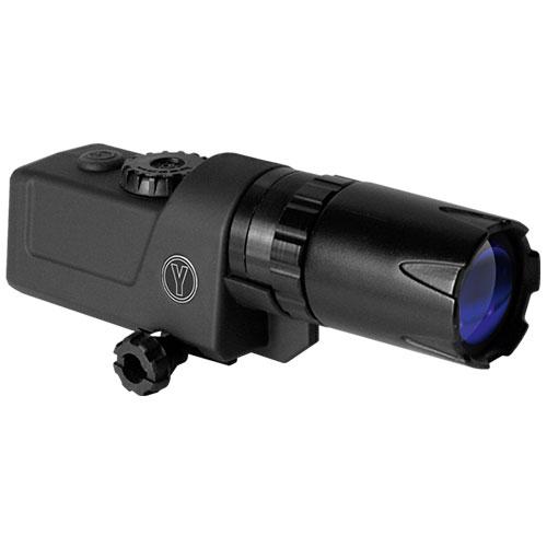 Iluminator cu infrarosu Yukon L-915 imagine spy-shop.ro 2021