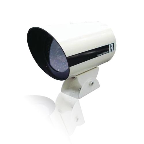 ILUMINATOR IR DE EXTERIOR IRS100 imagine spy-shop.ro 2021