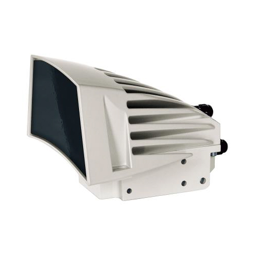 ILUMINATOR IR DE EXTERIOR LED VIDEOTEC IRN30A9AS00