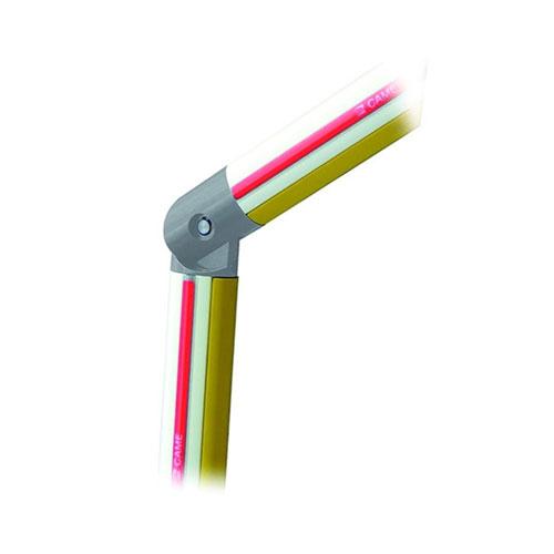 Imbinare pentru bariere Came 001G03755SX, deschidere stanga, lant 1/2 inch imagine spy-shop.ro 2021