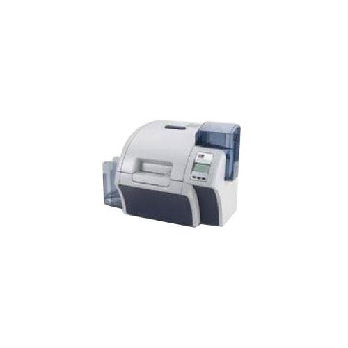 Imprimanta pentru carduri de acces Zebra ZXP4, 304 Dpi imagine spy-shop.ro 2021