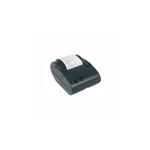 Imprimanta termica Advanced MxPro4 MXP-012, 384 puncte/linie, backup