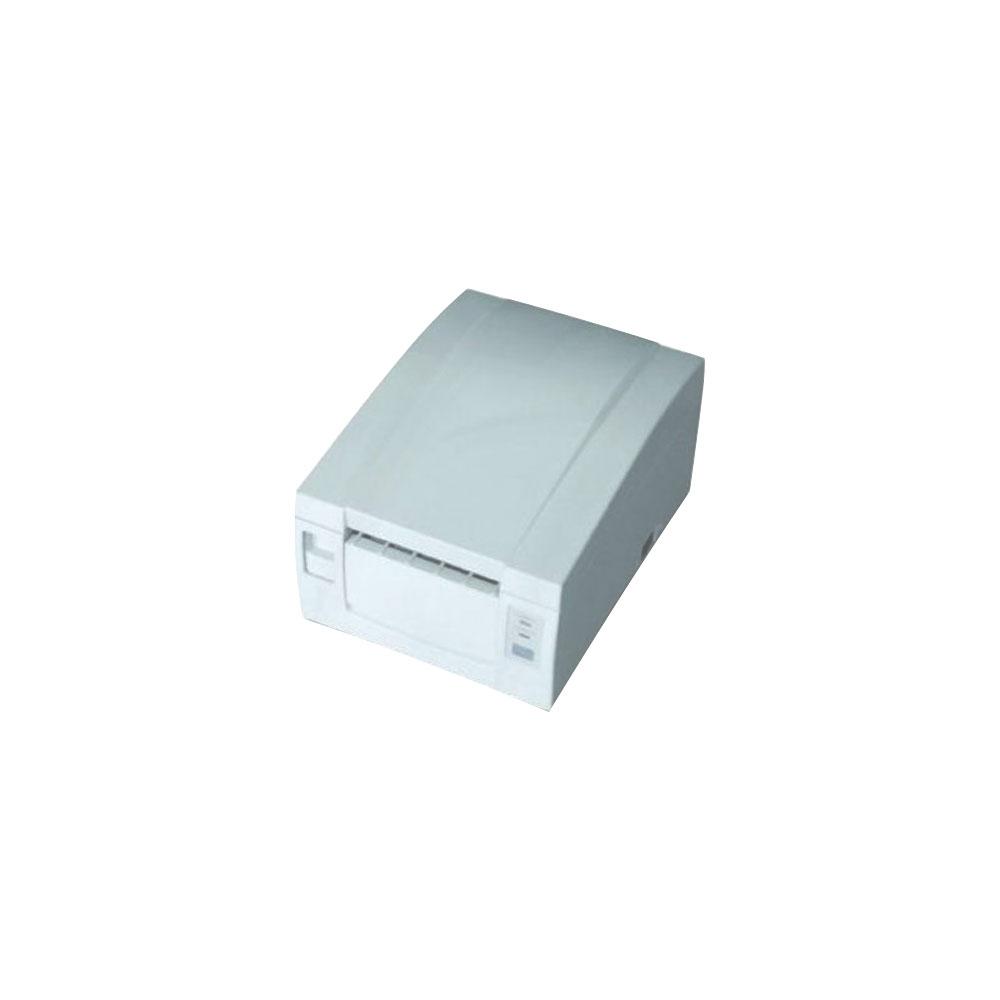 Imprimanta termica externa DATECS Teletek IRIS/SIMPO imagine spy-shop.ro 2021