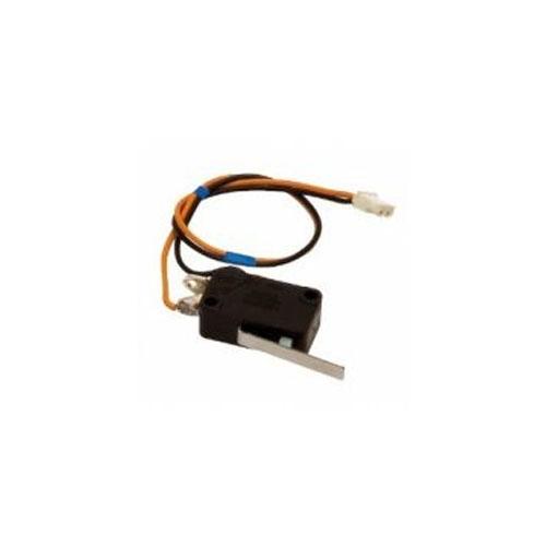 Incalzitor cu umidometru pentru detector de miscare INIM OTTHT200