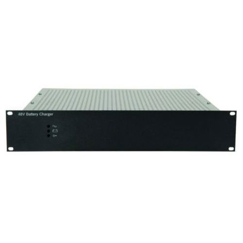 Incarcator baterii 24 VDC Bosch PLN-24CH12,195 - 264 VAC, 6 x 40 A, 3 x 5 A imagine spy-shop.ro 2021