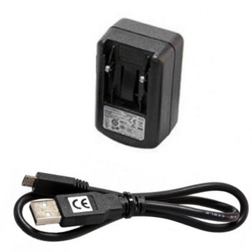 Incarcator cu cablu USB SOLO 365 SPARE 1060-001 imagine spy-shop.ro 2021