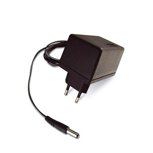 Incarcator de baterii Nice TTPA1