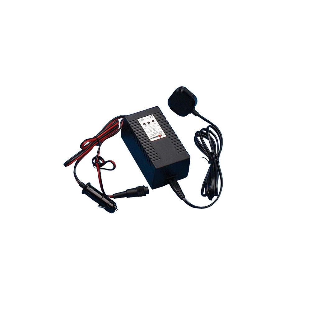 Incarcator pentru baterie SOLO 727-101, 100 - 240 V AC, incarcare 60 - 90 min, compatibil SOLO 770-001 imagine spy-shop.ro 2021