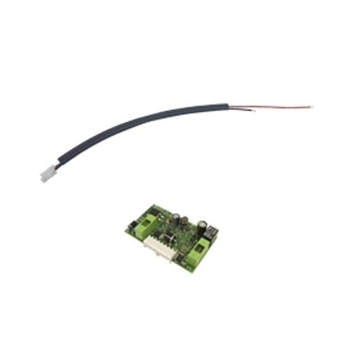 Incarcator si cablu pentru unitate de comanda Roger Technology BI/BCHP