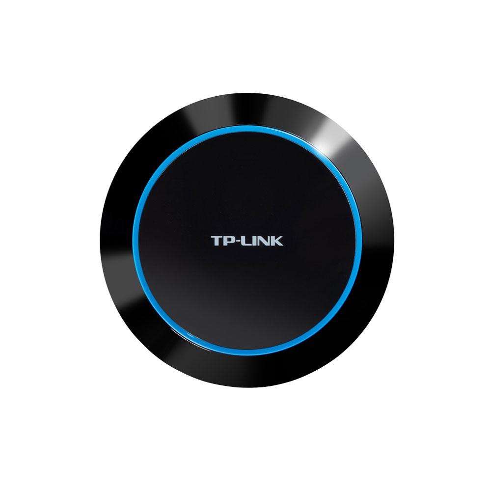 Alimentator cu 5 porturi USB TP-Link UP540, 40 W imagine spy-shop.ro 2021