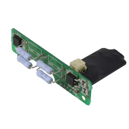 Incalzitor pentru detector de miscare Optex SIP-HU imagine