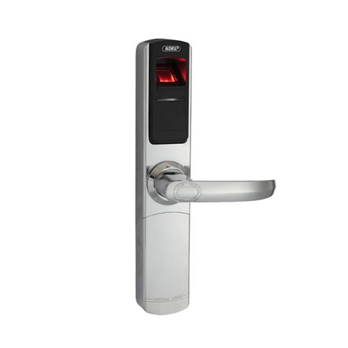 Yala control acces hotelier OLA-5500- FP, 120 amprente, aliaj de zinc, 864 evenimente imagine spy-shop.ro 2021