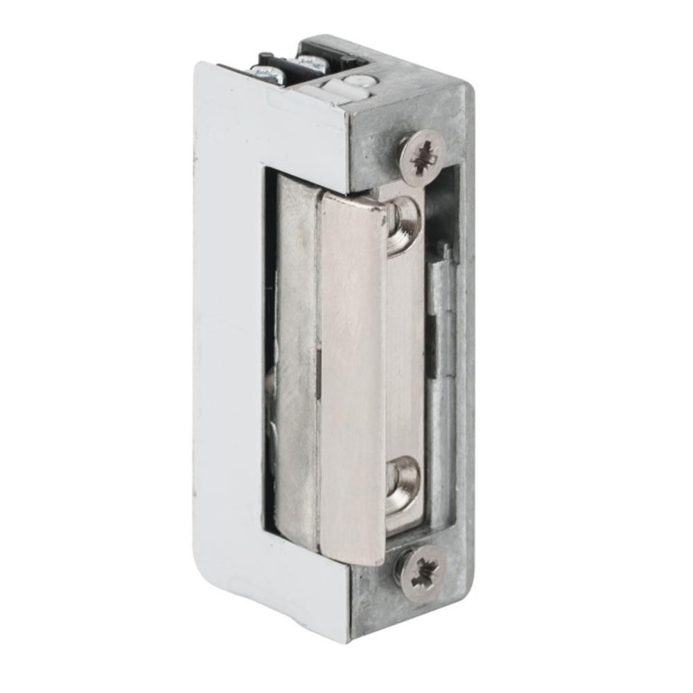 Incuietoare electromecanica DORCAS-54N524F, ingropat, 330 kgf, 24 Vdc