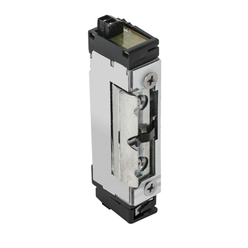 Incuietoare electromecanica DORCAS-99NF305-412-PRE, ingropat, 330 kgf, 12 Vcc imagine