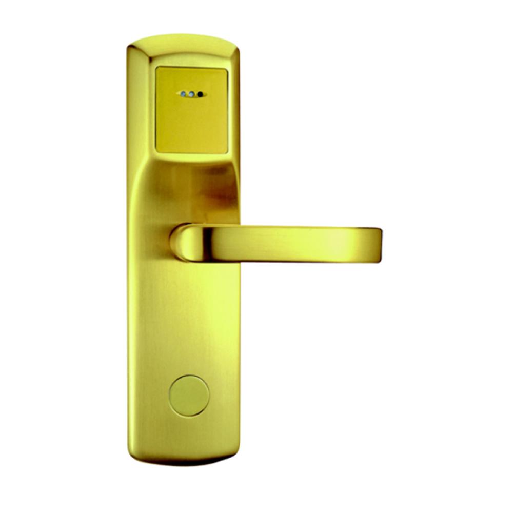 Yala control acces hotelier HLK-939, RFID, 250 evenimente, 125 KHz imagine spy-shop.ro 2021